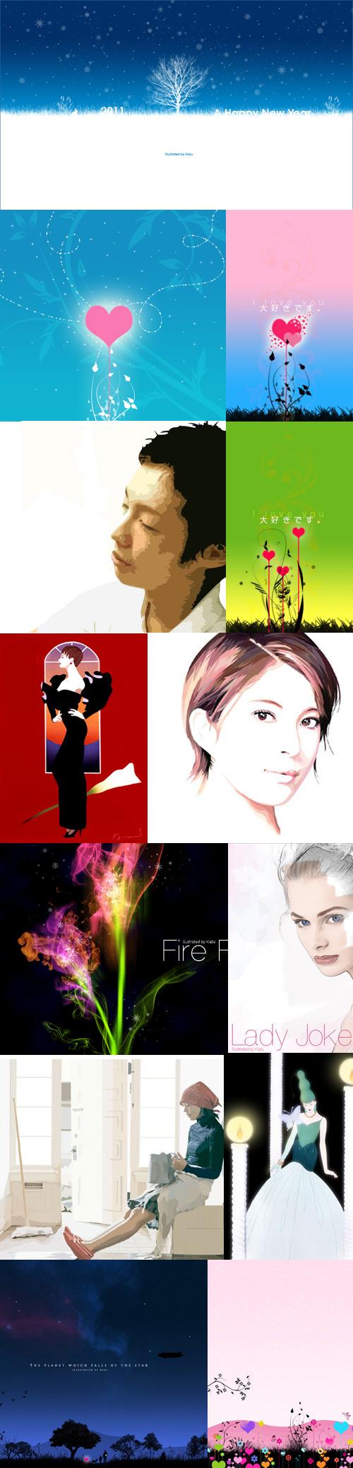kazu594_20110331082400.jpg