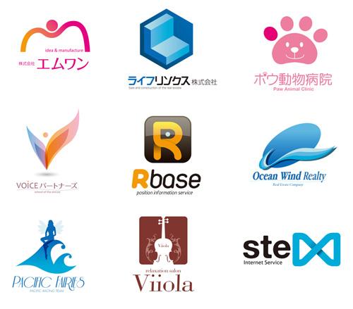 kazu612_20110419071000.jpg