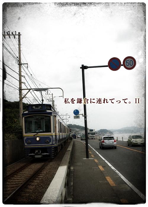 n_020.jpg