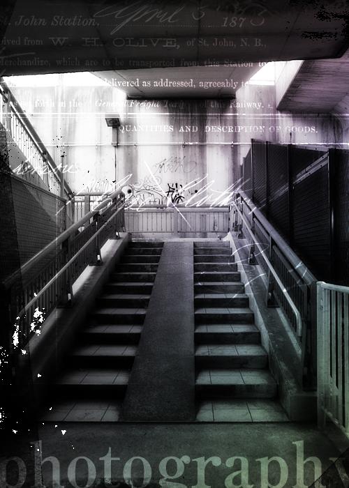 n_105.jpg