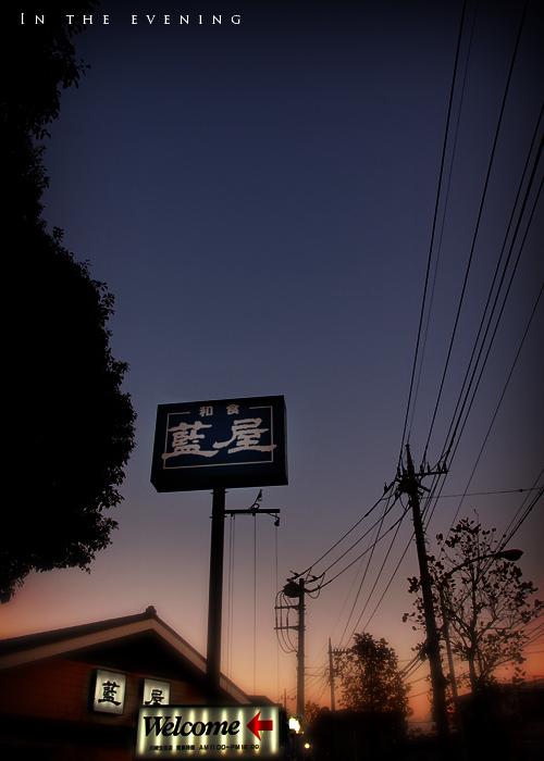 n_120.jpg