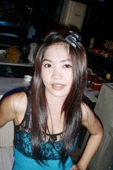 CIMG3434_20120809181848.jpg