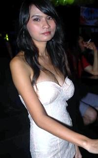 DSC_0086_20120911211951.jpg