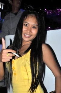DSC_0309_20120918165620.jpg