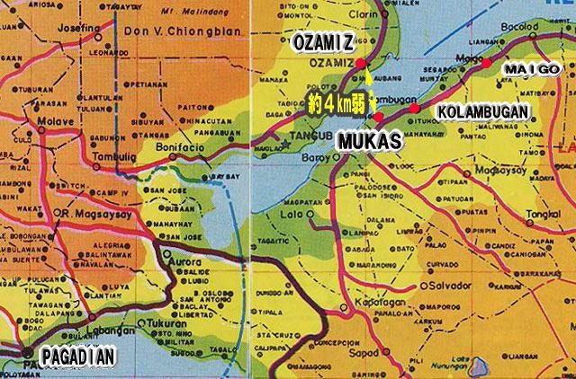 ozamis_mukas0910282.jpg