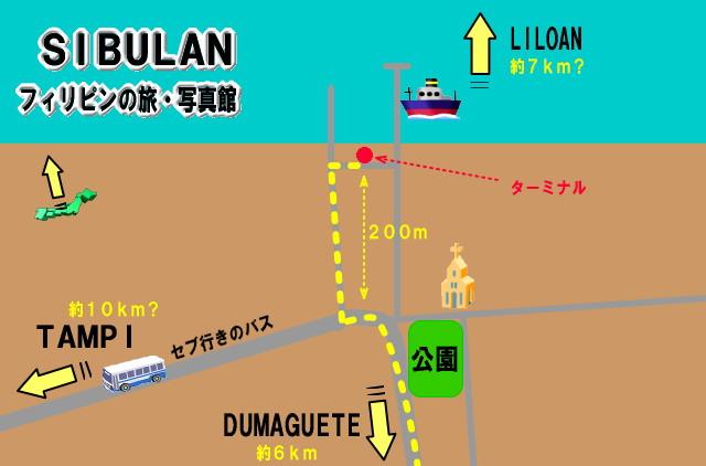 sibulan100122.jpg