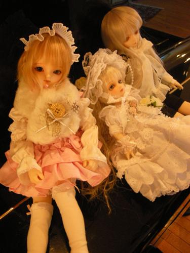 DSCN5774.jpg