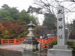 武田神社 001