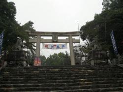 武田神社 002