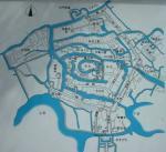 tu.土浦城図 001