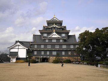 ok.岡山城 201202010 001