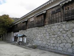 ma.松山城 20120208 003