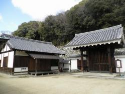 ma.松山城 20120208 004