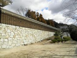 ma.松山城 20120208 007