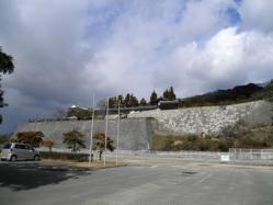 ma.松山城 20120208 009