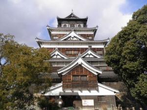 hi.広島城 20120209 001