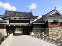 hi.広島城 20120209 003