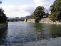 hi.広島城 20120209 008