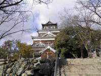 hi.広島城 20120209 005