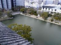 hi.広島城 20120209 006