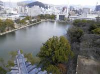 hi.広島城 20120209 007