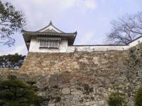 ok.岡山城 20120210 004