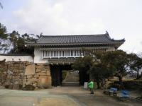 ok.岡山城 20120210 005