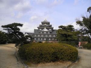 ok.岡山城 20120210 013