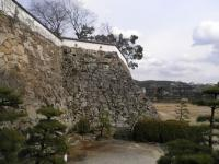 ok.岡山城 20120210 008