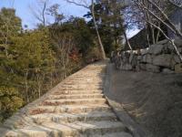 bi.備中松山城 004