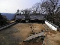 bi.備中松山城 014