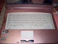 CIMG5510.jpg