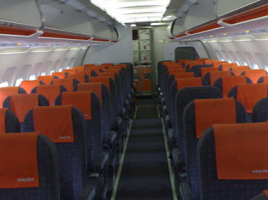 Empty_EasyJet_Plane.jpg