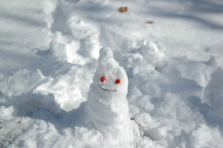 1103初雪11
