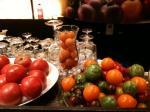 トマトガーデン