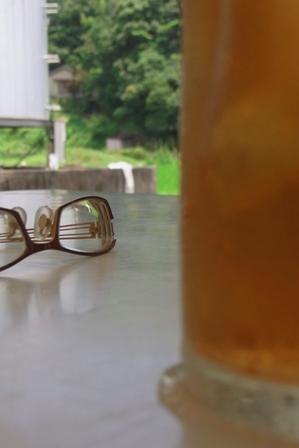 110827 glass.