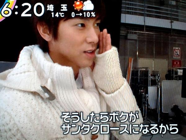 20111121yn1.jpg