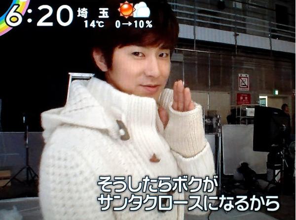 20111121yn2.jpg