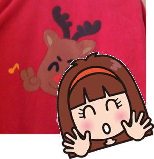 淡路島 ペンション キッズ館 クリスマス