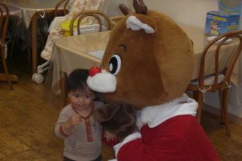 淡路島 ペンション クリスマスに宿泊