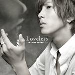 p-loveless-t.jpg