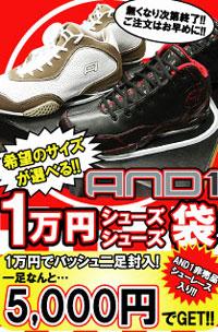 10000syu-zu2.jpg