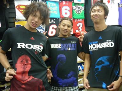 2010-10-3-38.jpg
