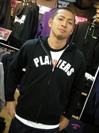 2010-11-18-01.jpg