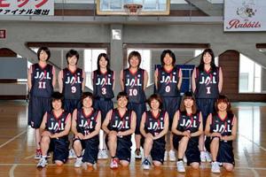2010-11-4-08.jpg