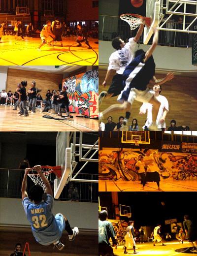 2010-11-6-11.jpg