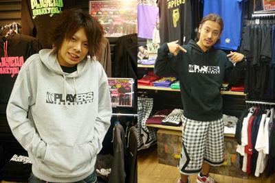 2010-12-16-10.jpg