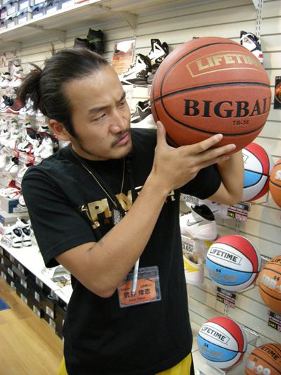 2010-9-bigball.jpg