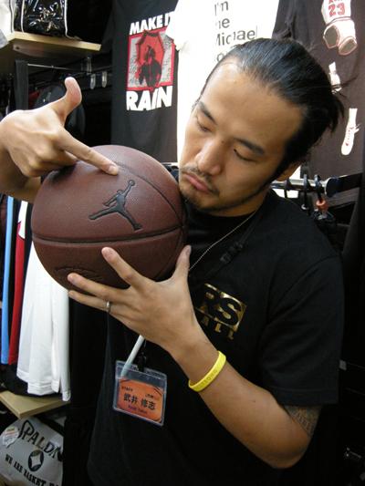 2010-9-jordanball.jpg