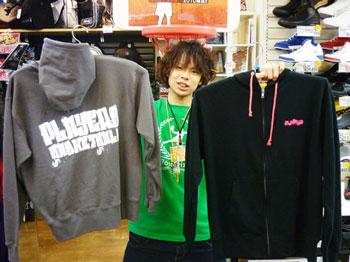 2010pj_1400present_hoodie.jpg